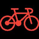 bike7-2